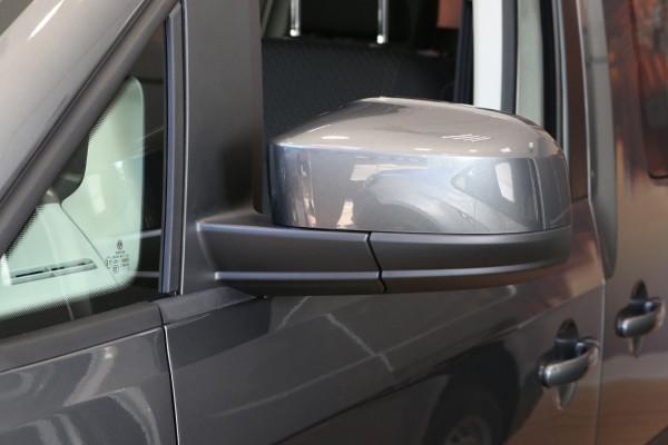 2020 Volkswagen Caddy 2K Maxi Trendline Van Image 5