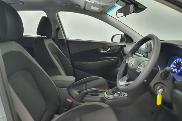 2019 MY20 Hyundai Kona OS.3 Go Suv Image 3