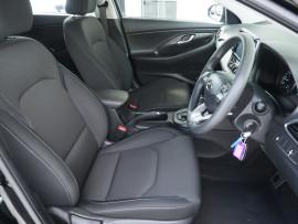 2019 Hyundai i30 PD Go Hatch Image 5