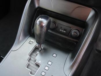 2012 Hyundai ix35 LM  Elite Wagon
