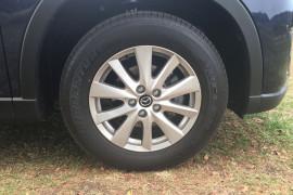 2012 Mazda Cx-5 KE1021 Maxx Suv Image 2