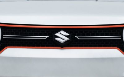 """<img src=""""Colour Coded Grille"""