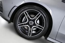 2019 Mercedes-Benz B-class W247 B180 Hatchback Image 5