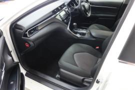 2019 Toyota Camry ASV70R ASCENT Sedan Image 5