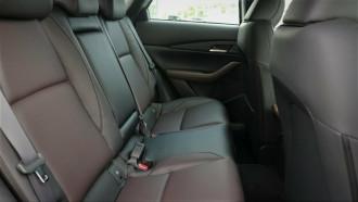 2021 MY20 Mazda CX-30 DM Series G25 Astina Wagon image 12