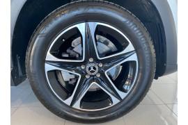 2020 MY01 Mercedes-Benz Gle-class V167 801MY GLE300 d Wagon Image 4