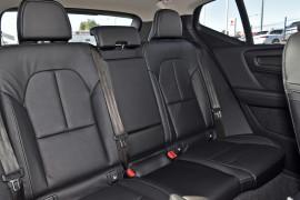 2019 Volvo XC40 XZ T4 Inscription Suv