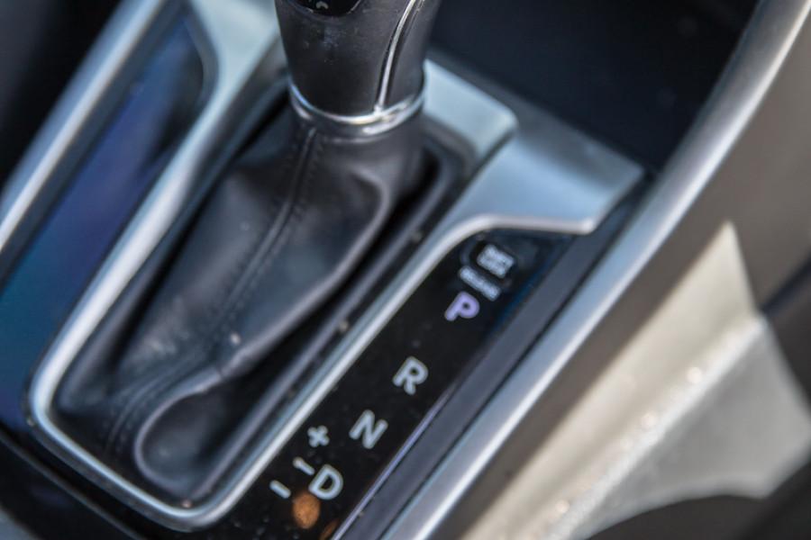 2014 Hyundai I30  GD2 TROPHY Hatch Image 25