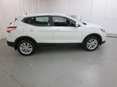 2016 MY15 [SOLD]