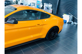 2018 MY19 Ford Mustang Image 5