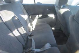 2003 Mazda 323 BJ II-J48 ASTINA Hatchback Image 5