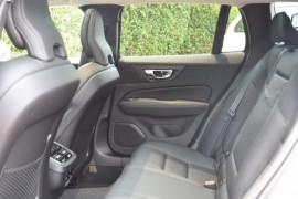 2019 MY20 Volvo V60 T5 Inscription T5 Inscription Wagon Image 5
