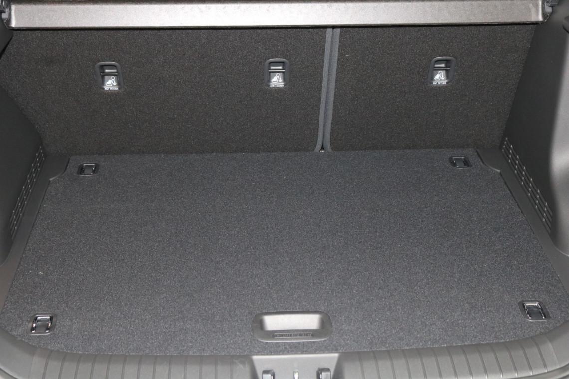 2020 Hyundai Kona OS.3 Highlander Suv Image 7