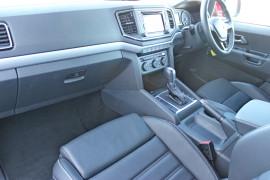 2019 MY20 Volkswagen Amarok 2H  TDI580 Ultimate TDI580 - Ultimate Utility - dual cab Mobile Image 11