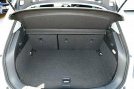2012 MY13 Audi A1 8X MY13 Attraction Sportback S Tronic Hatchback