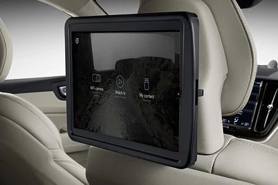 iPad holder Image