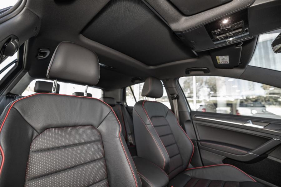 2019 MY20 Volkswagen Golf 7.5 GTI Hatch Image 24