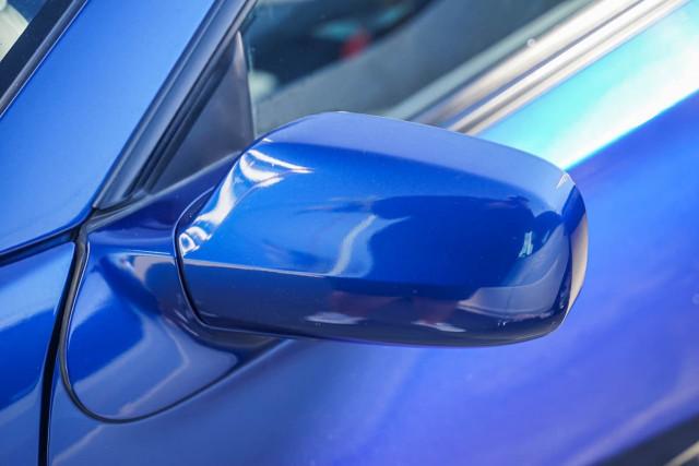2000 Toyota Celica ZZT231R SX Liftback Image 18