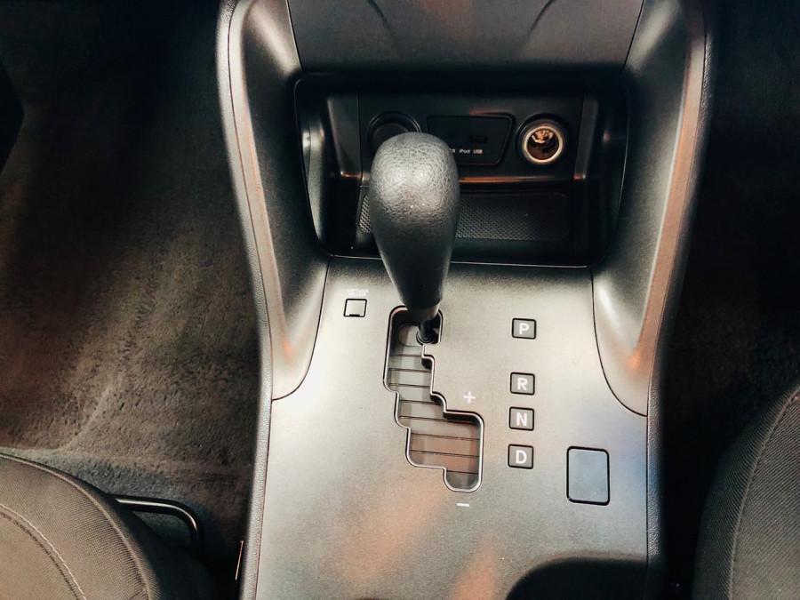 2014 Hyundai ix35 LM3  Active Wagon Image 17