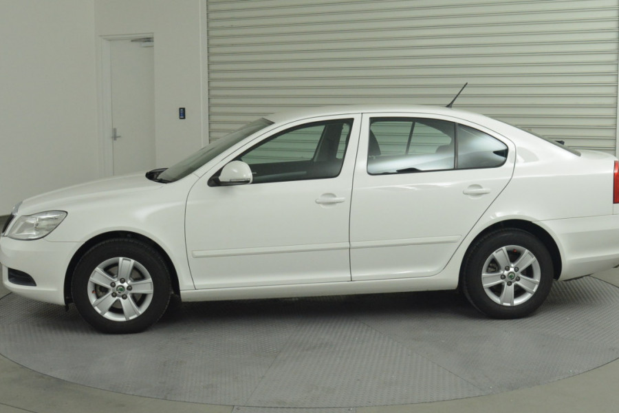 2011 MY12 [SOLD]    Image 5