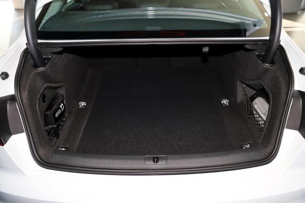 2021 Audi A4 Sedan B9 A4 Sedan Sedan