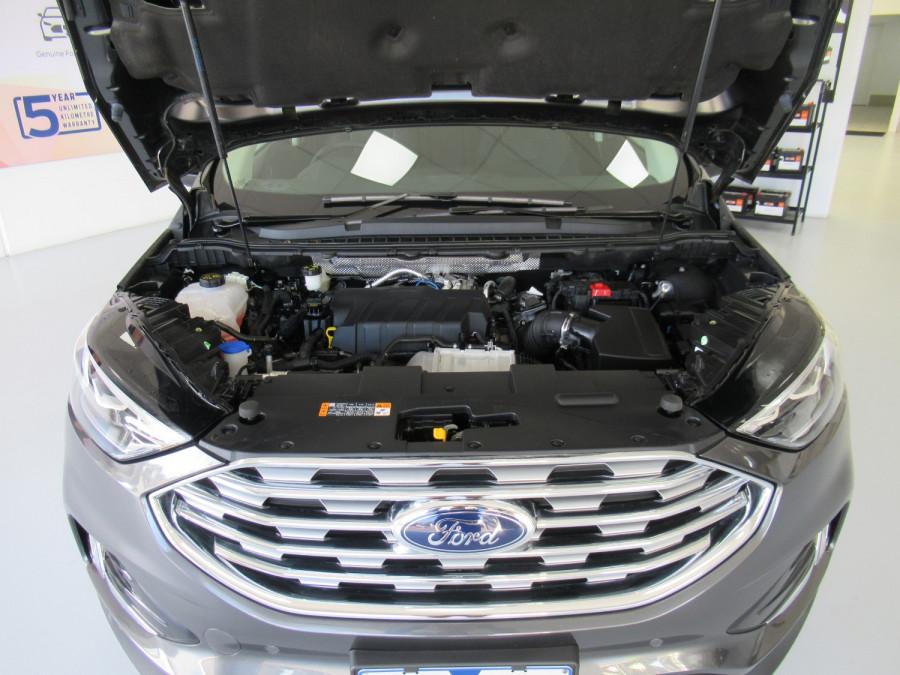 2019 Ford Endura CA 2019MY TITANIUM Suv Image 29