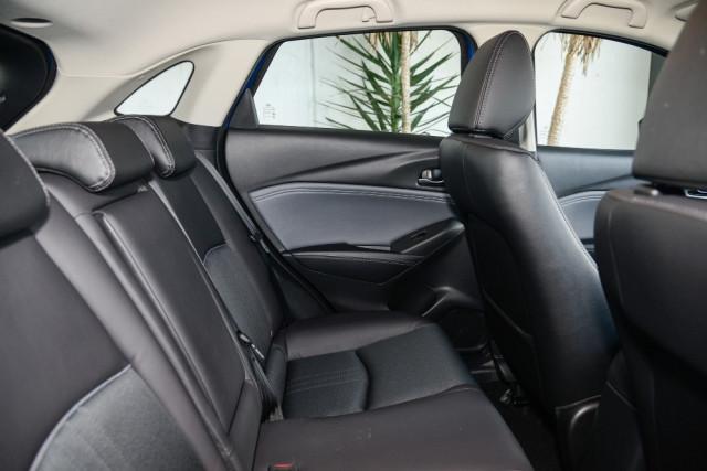 2019 Mazda CX-3 DK sTouring Suv Mobile Image 10