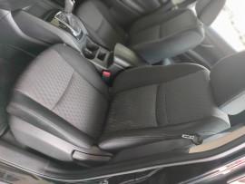 2017 Nissan X-Trail T32 ST Suv image 24