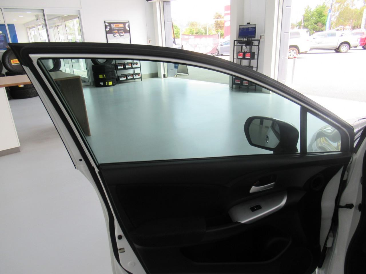 2013 Honda Odyssey 4TH GEN MY13 Wagon Image 32