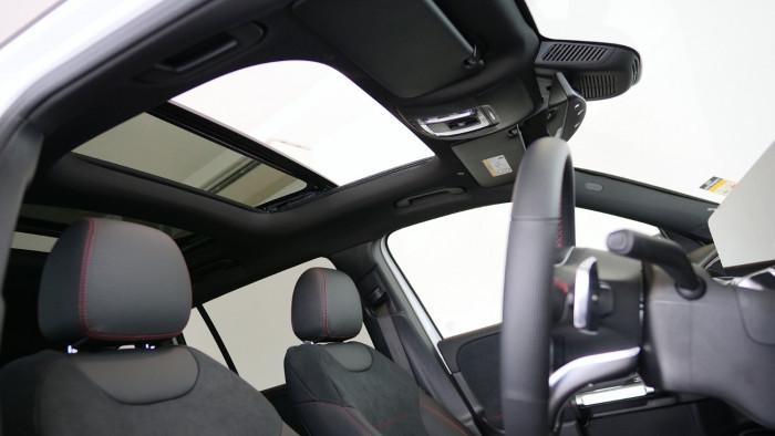 2020 Mercedes-Benz B Class Image 9