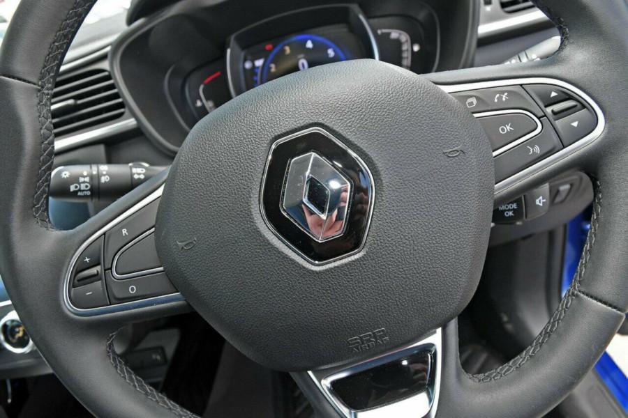 2019 Renault Kadjar XFE Zen EDC Wagon