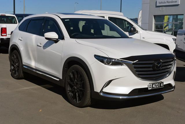 2019 Mazda CX-9 TC Azami LE Suv