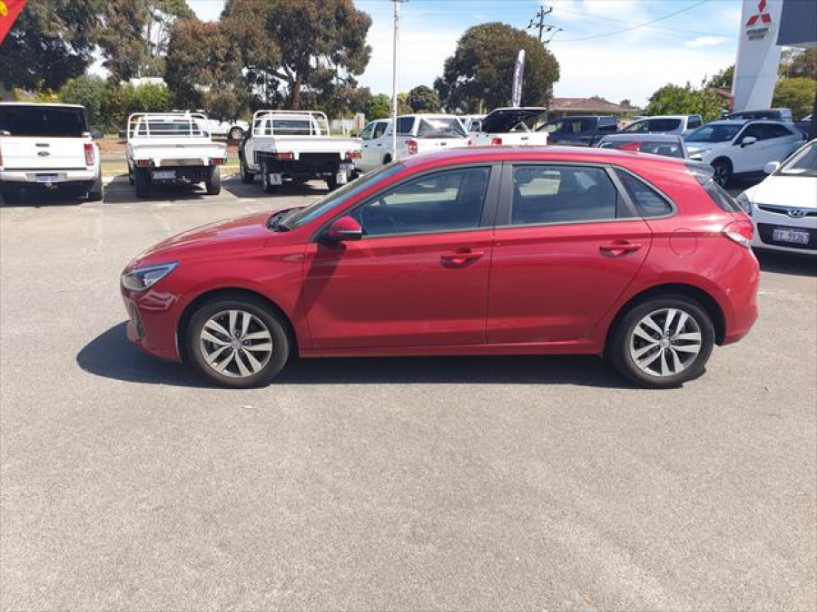 2020 MY19 [SOLD]    Image 4