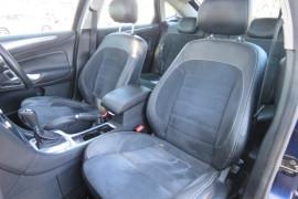 2011 Ford Mondeo MC Titanium TDCi Hatchback image 16