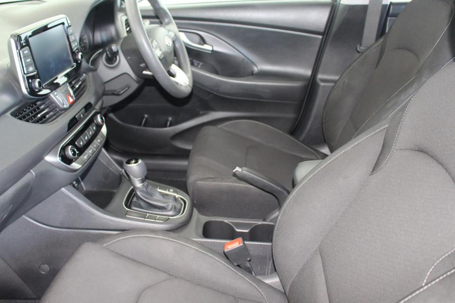 2018 Hyundai i30 PD Active Hatchback Image 11