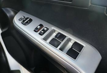 2014 Toyota Camry AVV50R Hybrid H Sedan
