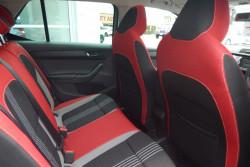 2017 MY18 Skoda Fabia NJ Monte Carlo Hatch Hatchback