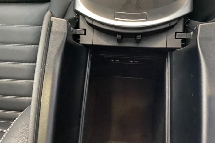 2020 MY50 Mercedes-Benz Glc-class X253 800+050MY GLC300 Wagon Image 38