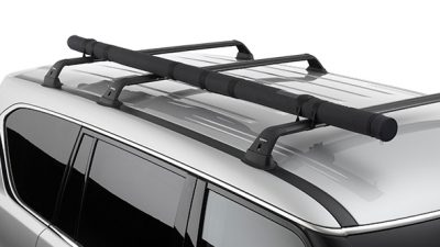 ROOF BARS (TOURING)