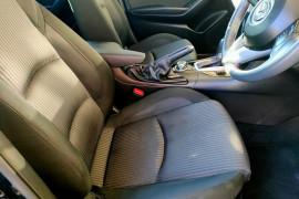2014 Mazda 3 BM5278 Maxx Sedan Mobile Image 26