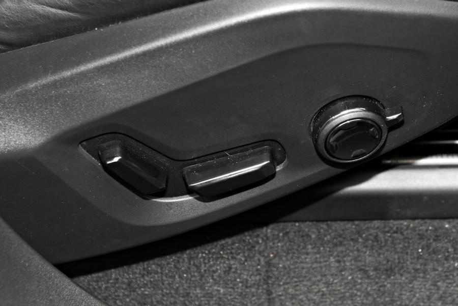 2020 Volvo XC90 L Series D5 Inscription Suv Image 9