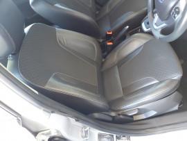 2015 Ford Fiesta WZ Sport Hatchback image 26