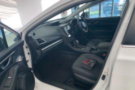2017 Subaru Impreza G5 MY17 2.0i-S Sedan Image 4
