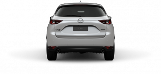 2021 MY20 Mazda CX-5 KF2W7A Maxx Sport Suv image 15