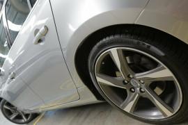 2011 Volvo V60 F T6 R-Design Wagon