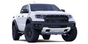 ford Ranger Raptor accessories Brisbane Northside