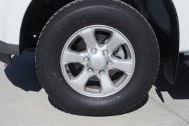 2020 MY19 Isuzu UTE MU-X LS-M 4x2 Wagon Image 3