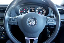 2012 MY13 Volkswagen Jetta 1B  103TDI 103TDI - Comfortline Sedan Mobile Image 19