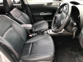 2012 Subaru Forester S3  X Suv