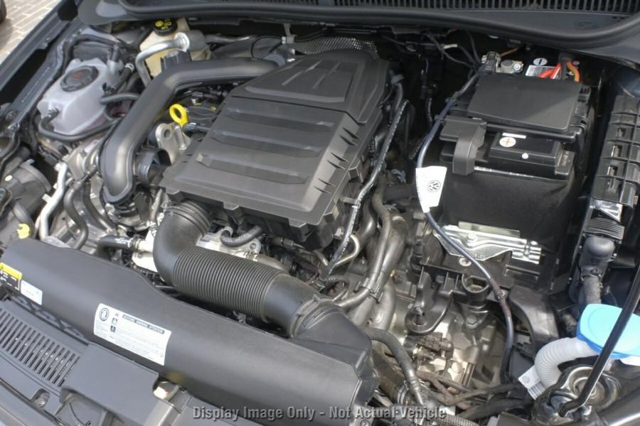 2019 Volkswagen Polo AW Comfortline Hatchback Image 12